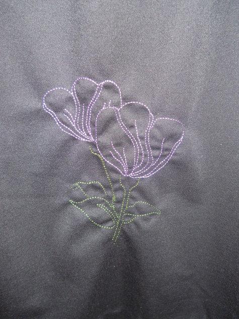 Anita_shift_dress_flower_ouline_large