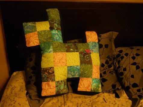 Mom_scotty_dog_pillow_large