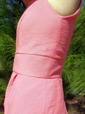 Blog-clothes-046_large