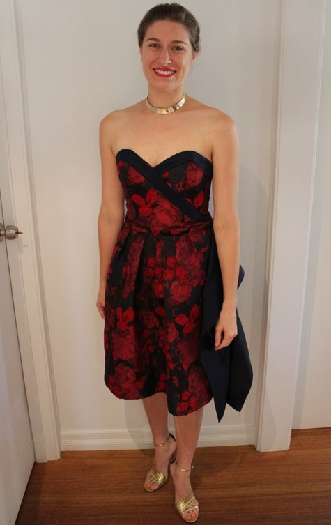 Red_navydress05_large