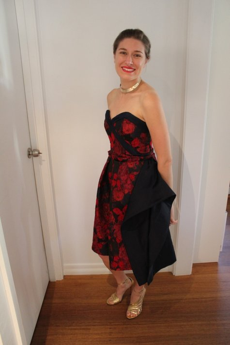Red_navydress09_large