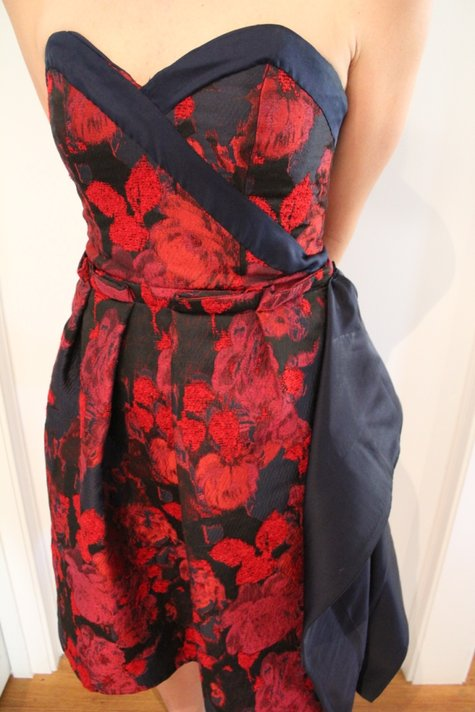 Red_navydress10_large