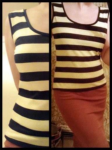 Tanktop_bluestripe_burda6019_large