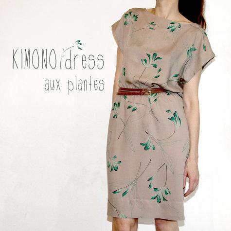 Kimono_1_t_n_large