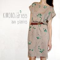 Kimono_1_t_n_listing