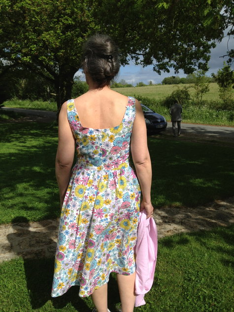 Ikea_dress_back_large