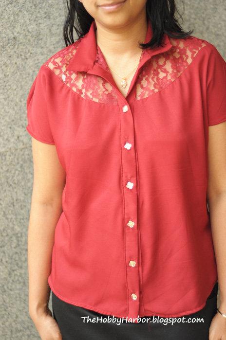 Lillian_blouse_-_3_large