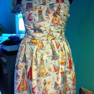Nautical_dress_listing