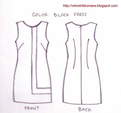 Flat_sketch_for_color_block_dress_large
