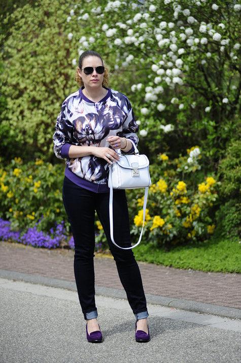 Asos-bag-white-bomberjacket-flowers6_large