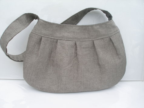 Bags_004_large