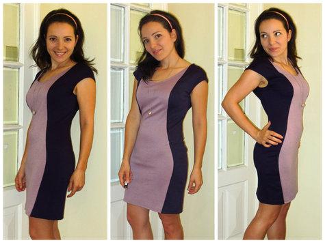 Scuba_dress_large