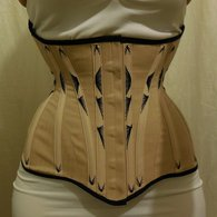 Angel_underbust_finished_8_listing