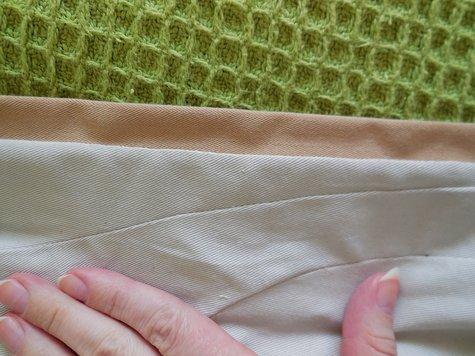 Angel_underbust_hand_stitching_2_large