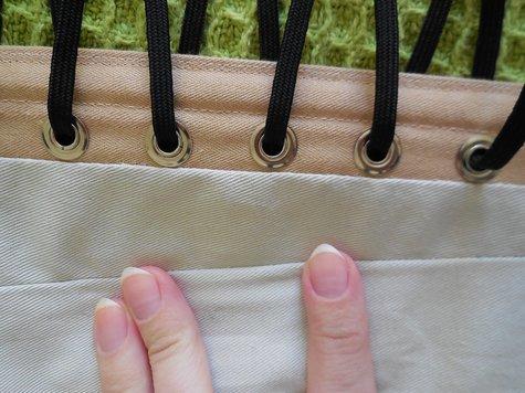 Angel_underbust_hand_stitching_3_large