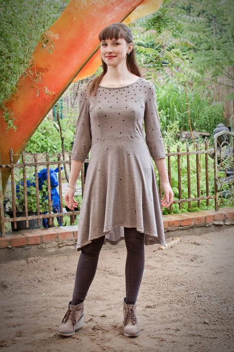 Polka_dancing_dots_dress_front_large
