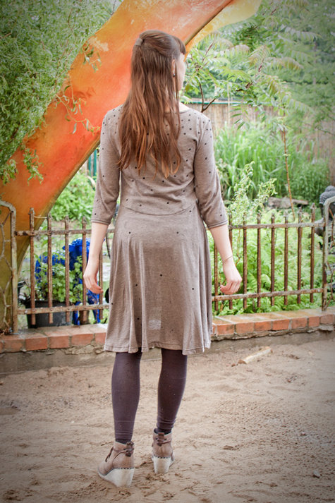 Polka_dancing_dots_dress_back_large