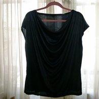 Tee-shirt_loose_chez_louise_fete_des_meres2_listing