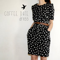Coffe_date_dress_une_tn_listing