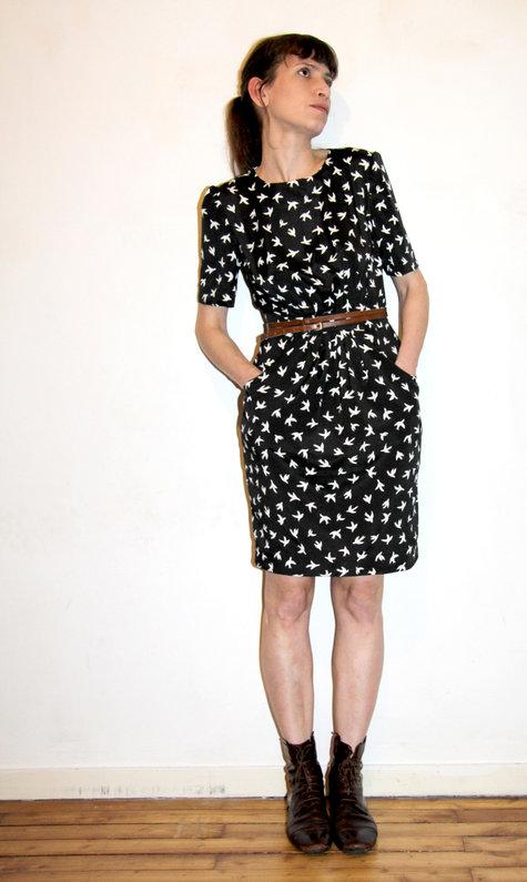 Coffe_dress_6_large