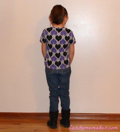 T_shirt_back_large