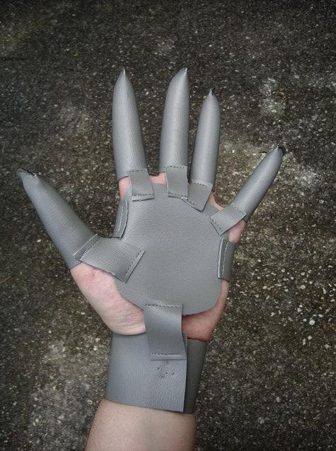 Glove1_large