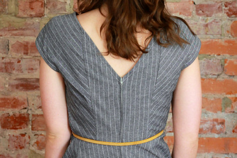 Project_sewn_sig_12_large