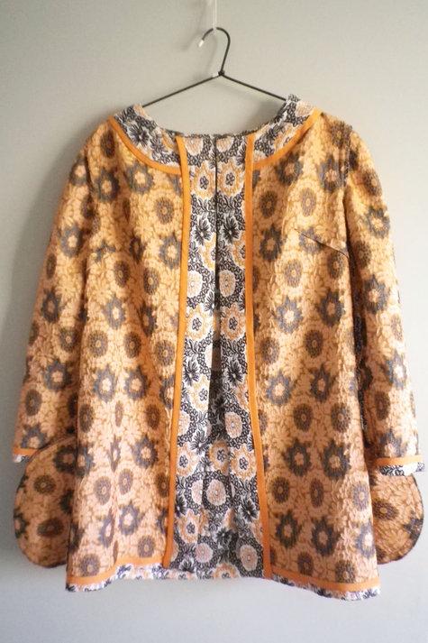 Orange_coat_18__large