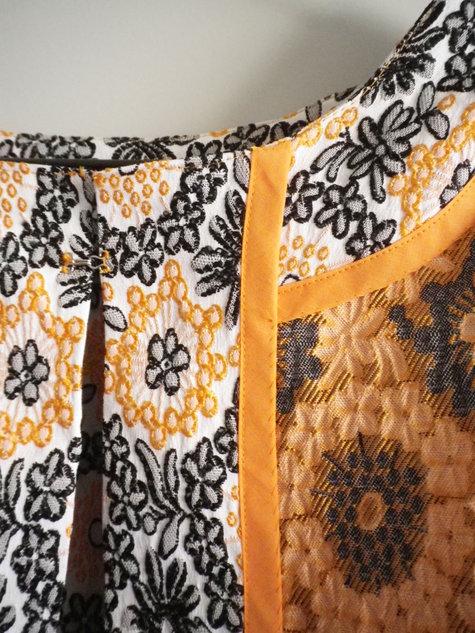 Orange_coat_22__large