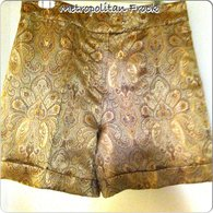 Gold_brocade_shorts_5_31_13_listing