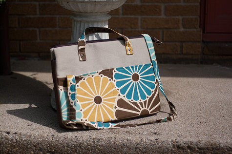 Normabag_side_2-688x458_large
