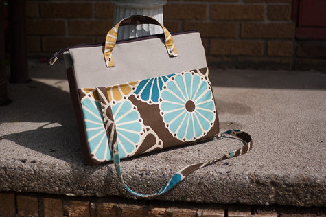 Normabag_side_1-688x458_large