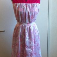 Pinkdress2_listing