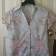 2013_060262013blouse0016_listing