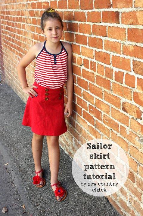 Sailorskirttutorial_large