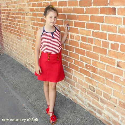 Sailorskirt4_large
