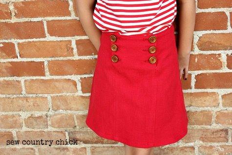 Sailorskirt2_large