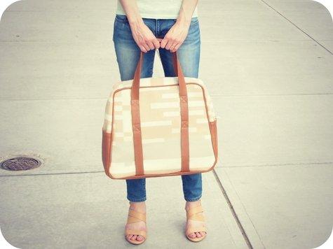 Bag15_large