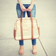 Bag15_listing