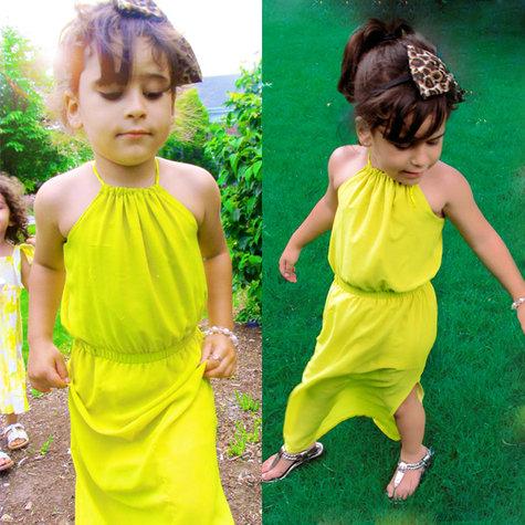 Yellowdress3_large