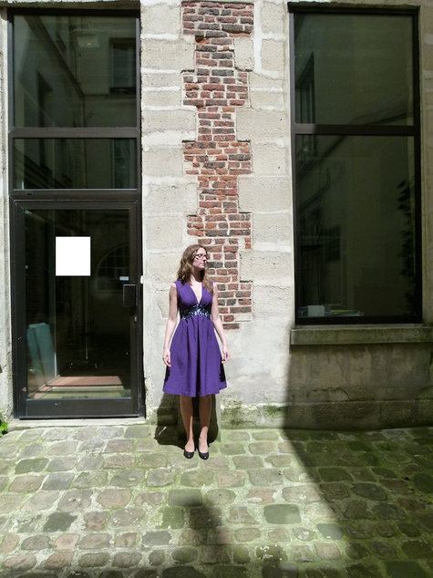Robe_violette_chez_louise_large