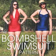 Bombshell_promo-large_listing