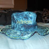 Adrian_sun_hat_listing