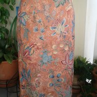 Upholstery_floral_fabric_skirt_listing