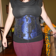 Corset_front_listing