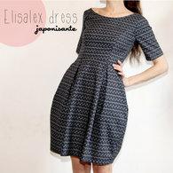 Elisalex_une_tnbs_listing