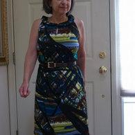 Simplicity_dress_018_listing