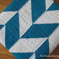 Herringbone-quilt-07_listing