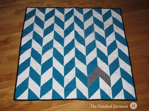 Herringbone-quilt-02_large
