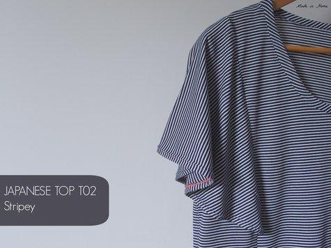 Stripey_top_edited_1_large